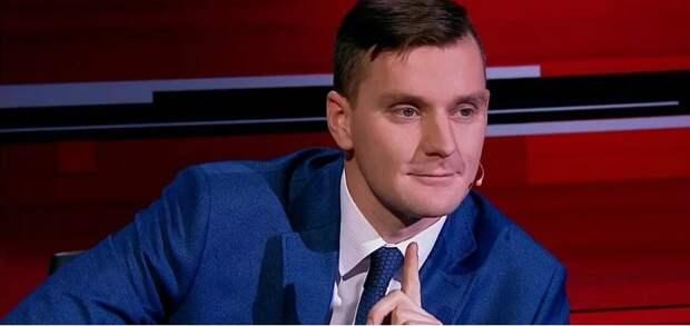 Как польский патриот Якуб Корейба оскорбил свой народ...