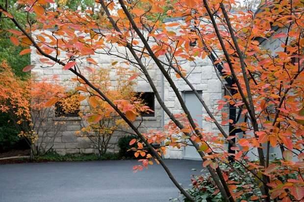 Классический Фасад дома by Van Zelst Inc