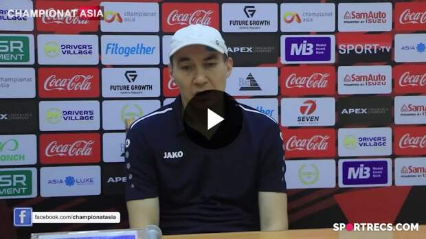Baxtiyor Ashurmatov