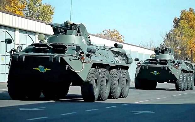 Турецкий эксперт: Анкара неожиданно для себя попала в зависимость от Москвы в Карабахе