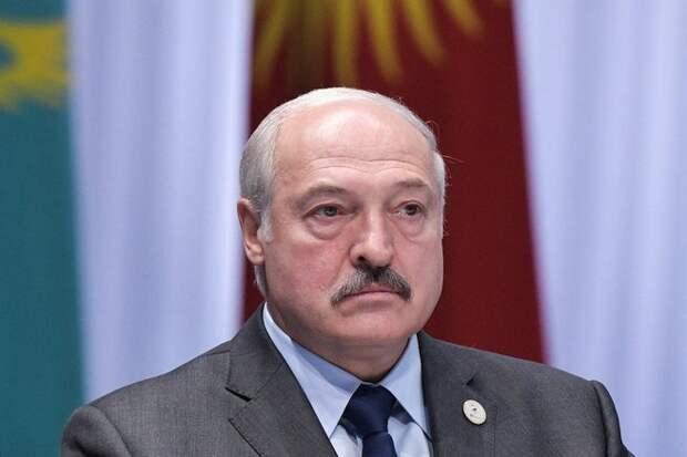 Будет ли в Белоруссии «майдан»? – Мнение экспертов