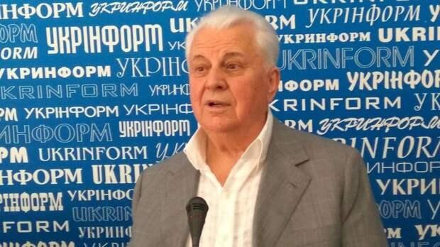 Арестович: Кравчук успешно проходит реабилитацию после операции на сердце