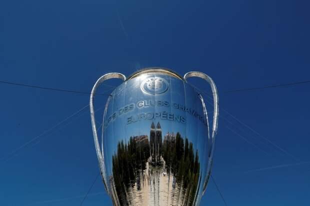 Турецкий тупик: УЕФА попал в катарскую ловушку