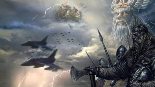 Древние мифы, которые оказались правдой.