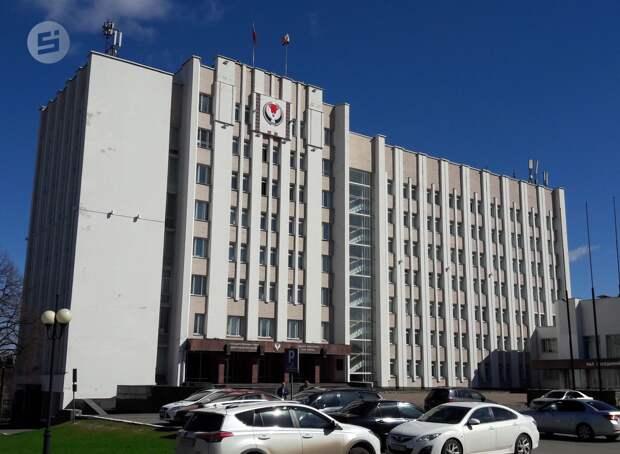 Новые налоговые льготы для резидентов индустриальных парков разработали в Удмуртии