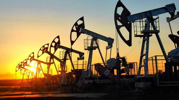 Финляндия готова отказаться от российской нефти