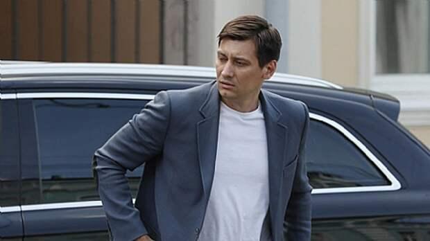 Гудков сбежал из России на Украину - может скоро погибнуть
