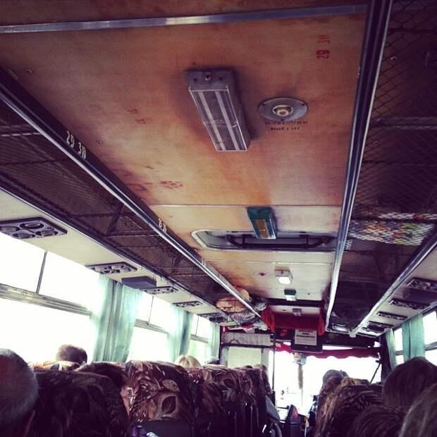 После городских автобусов мягкие сиденья Икаруса были просто сказкой автобусы, воспоминания, детство, ностальгия
