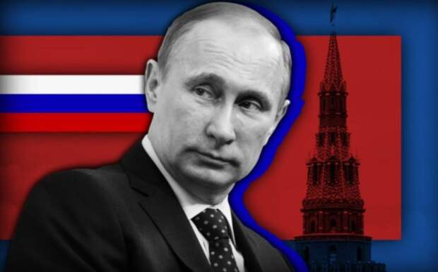 """Путин обломал военную реформу Силуанова: """"Не планируем ни сокращения, ни увеличения каких-то сроков"""""""