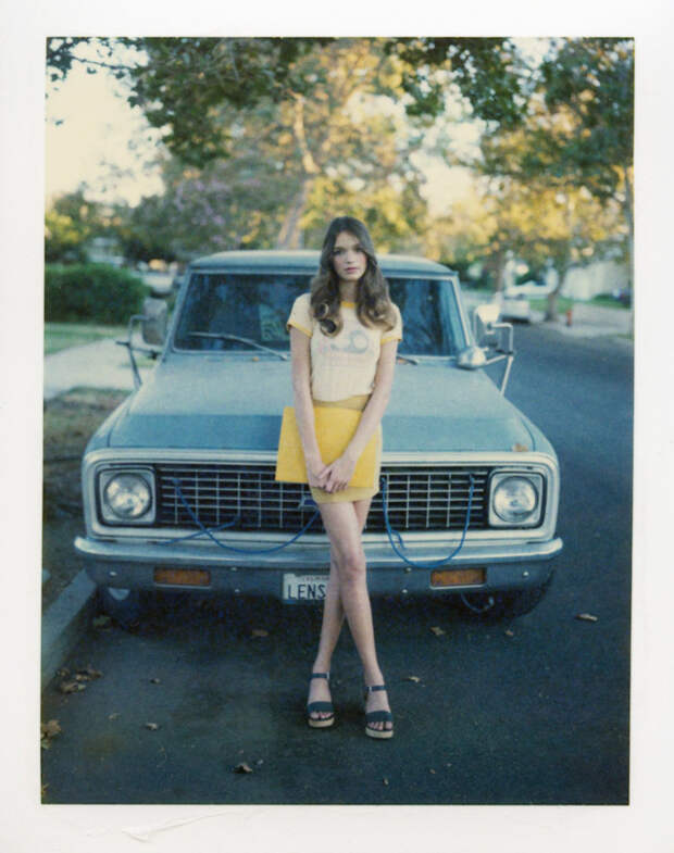 Polaroid Prints of Teen Girls in the 1970s (1).jpg