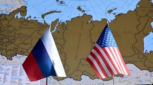 Америка подошла к грани конфликта с Россией, заглянула в бездну и поняла, что не готова к следующему шагу