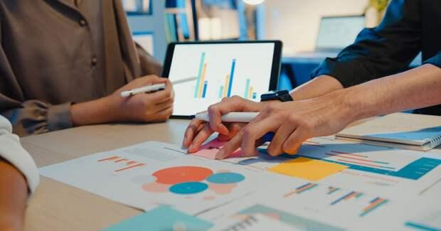 Каждый третий специалист по пиару и маркетингу хочет сменить работу