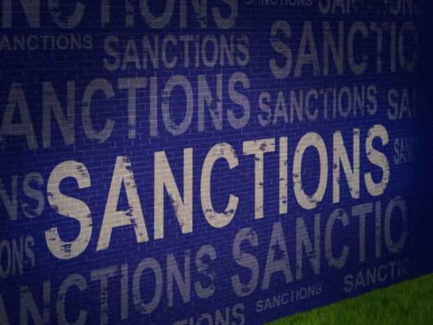 США и Евросоюз согласовывают список санкций против Беларуси – СМИ