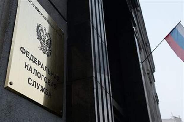 Планов увеличивать число проверок бизнеса у властей РФ нет - Решетников