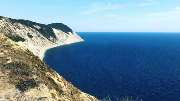 Американский генерал рассказал о значимости Черного моря для США