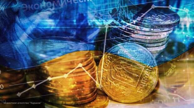Эксперт Concord Capital объяснил, почему Нацбанк Украины может включить печатный станок
