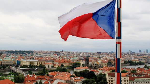 Посол Чехии потребовал разъяснений от России по работе диппредставительства