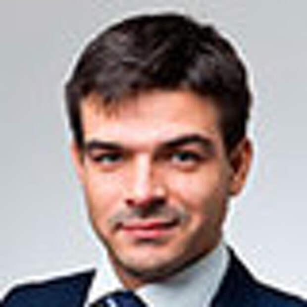 Станислав Машагин