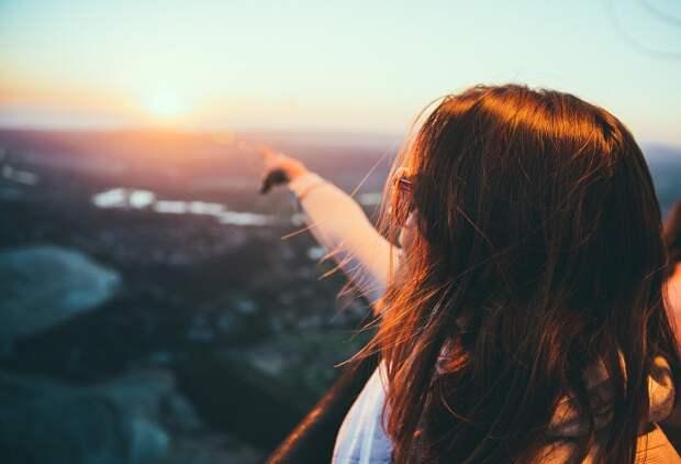 Знаки зодиака: как научиться быть более открытым?