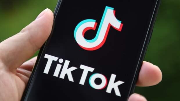 Байден аннулировал указы Трампа о запрете TikTok и WeChat