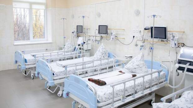 Новости о первых заморозках и долгожданной инфекционке, которые обсуждают в Ростове