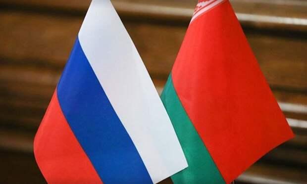 provokatsii-u-belorusskih-gra