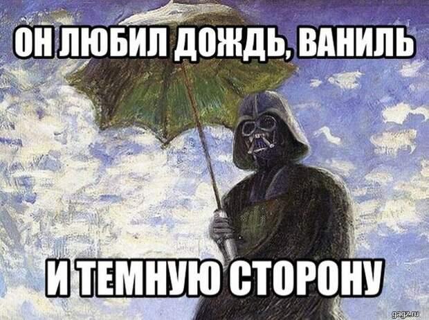 145682_smeshnaya_podborka_kartinok_s_nadpisyami_gagz_ru