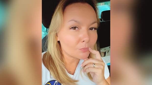 Татьяна Морозова назвала причины ухода из шоу Comedy Woman