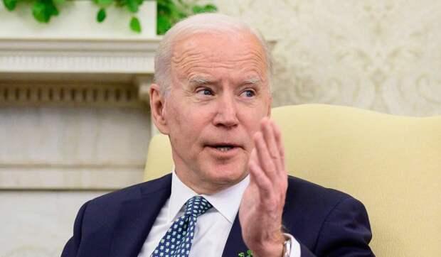"""Российский генерал предупредил США о """"неприятных последствиях"""" в случае отказа от диалога"""