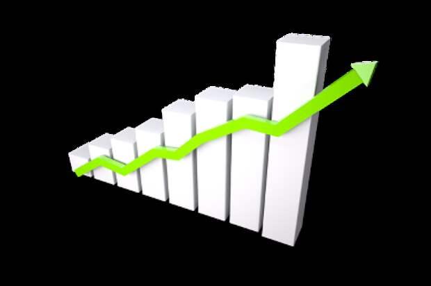 Мировая экономика восстанавливается