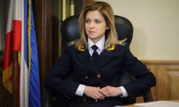 10 симпатичных женщин в политике (15 фото)