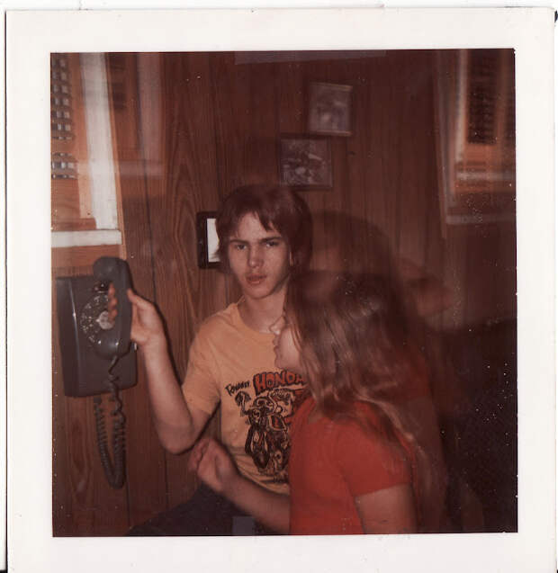 Polaroid Prints of Teen Girls in the 1970s (24).jpg
