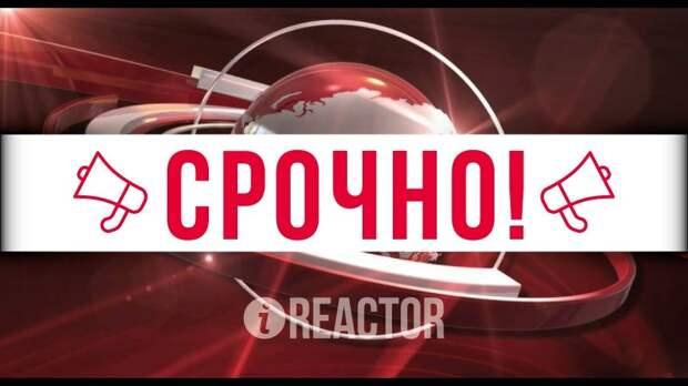 Очевидцы публикуют видео с моментом ДТП с автобусом в Петербурге