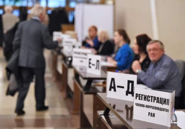 Список на увольнение: кто из чиновников останется без работы после выговора Путина