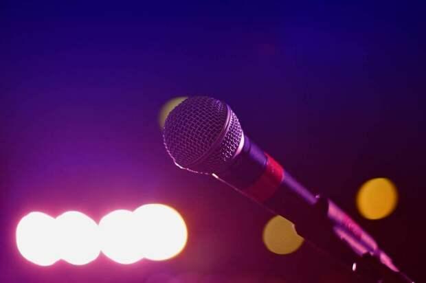 Путин направил приветствие участникам патриотического фестиваля авторской песни