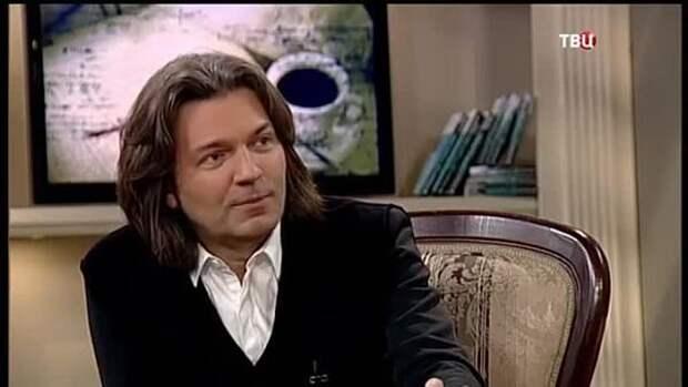 """Маликов рассказал о реплике сына """"Папа, ты что такой неадекватный?"""""""