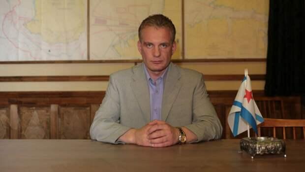 Молодая модель обвиняет актера Игоря Филиппова в изнасиловании