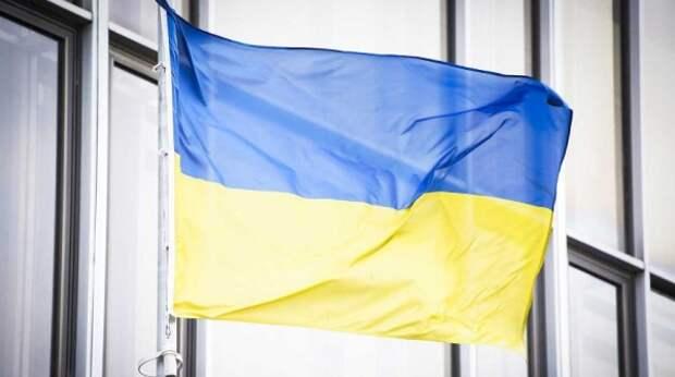 """На Украине остерегаются """"заигрывать"""" с Россией"""