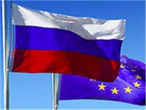 Новость на Newsland: ЕС включил в санкционный список 15 человек и 18 компаний