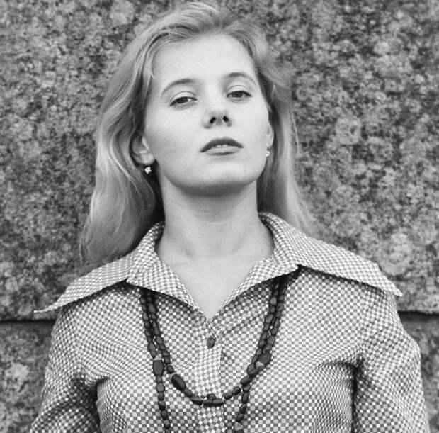 Сильная и талантливая. Вот какой подвиг совершила Людмила Сенчина перед самой смертью.