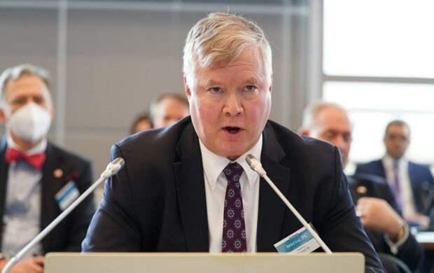 Санкции США против белорусских чиновников будут готовы в ближайшие дни, - Госдеп