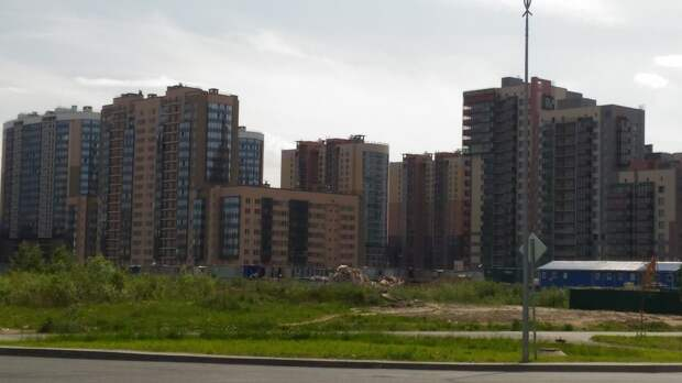 Аналитик Попов объяснил популярность жилья в депрессивных районах Москвы