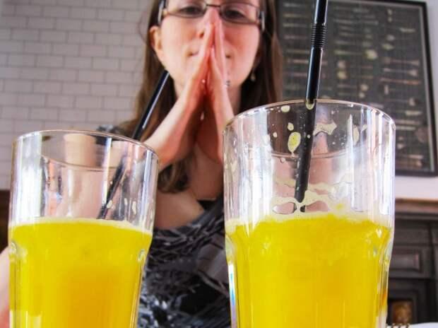 7 повседневных привычек, которые наносят вред вашему здоровью