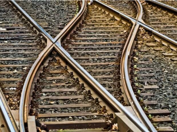 В Пакистане столкнулись два поезда, погибли 30 человек