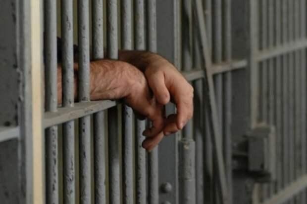Пятерых сторонников «Братьев-мусульман» в Египте приговорили к пожизненному заключению