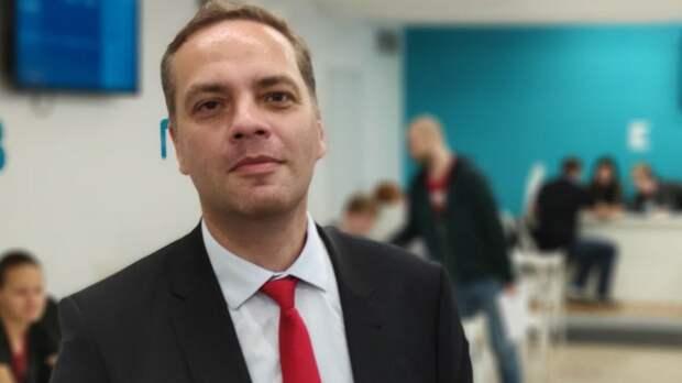 """Команда Навального пытается создать оператору ФБК образ """"узника совести"""""""