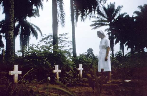 Три истории о людях, ставших причиной смертельных эпидемий