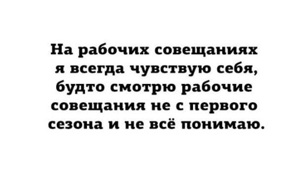 BE2TkQyKvKg