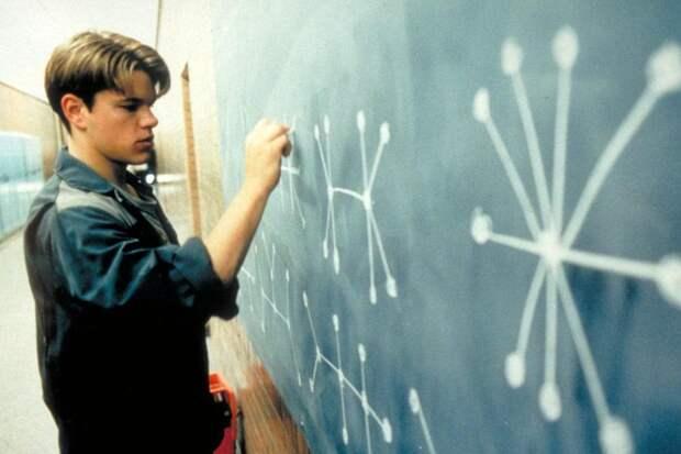 Пятерка лучших фильмов, способных повысить мотивацию к учебе