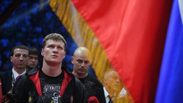 Баста показал боксерское мастерство в преддверии турнира